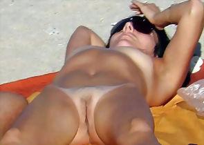 Closeup Porn