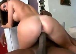 Orgasmic Orgy