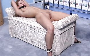 Hairy cunt video